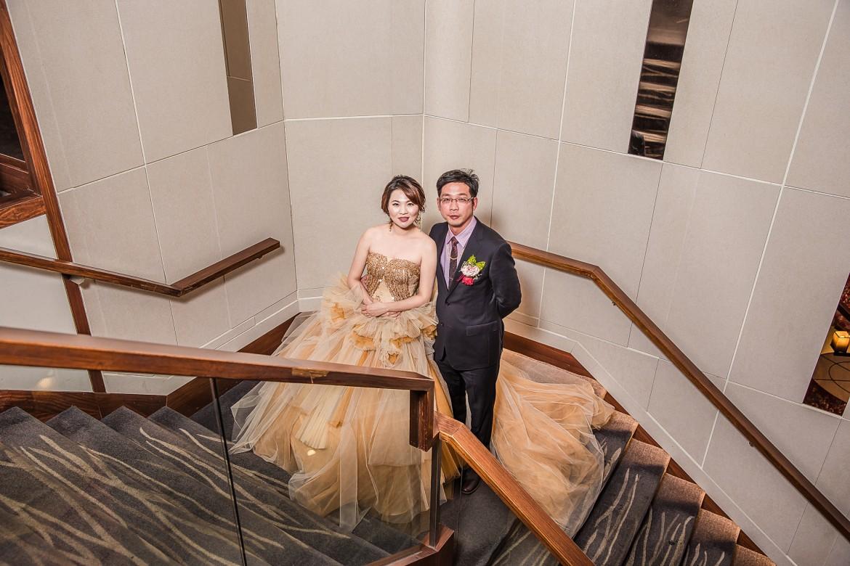 台北婚攝,小熊,婚禮紀錄,宜蘭蘭城晶英酒店
