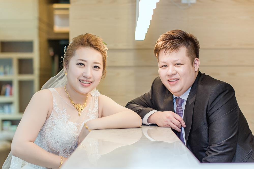 婚禮紀錄,宴客地點,桃園,川門子,婚攝
